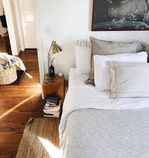 Bedrooms And More Seattle Decor Cool Decorating