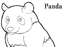 Small Picture Mitten Coloring Sheet Mitten Coloring Page For Winter Preschool