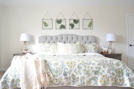 roundup revive your rooms on a barely there budget discover a world