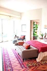 rugs for bedroom area bedroom rugs ikea uk