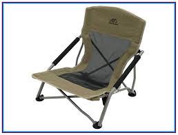 low beach chairs low back beach chairs beach chairs costco canada