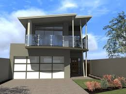 Home Design Site Cleaning Company Business Website Designing Model Home Design Firms