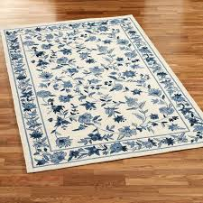 navy blue and gold area rugs with teal colored area rugs plus large teal blue area rugs together with teal blue area rugs as well as navy blue and ivory