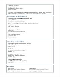 Google Drive Resume Template Cool Google Drive Resume Template Fresh 48 Unbelievable Google Docs
