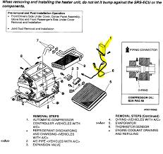 similiar 2004 chrysler sebring 2 7 engine diagram keywords 2004 chrysler sebring 2 7 engine diagram engine car parts and