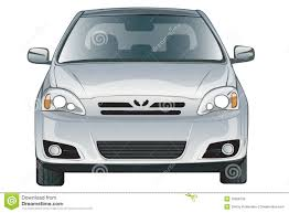 car white background front. Simple Car Car A Front On White Background Throughout White Background Front E
