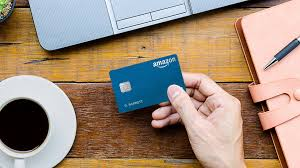 American eagle realrewards visa card. How To Apply For An Amazon Credit Card Gobankingrates