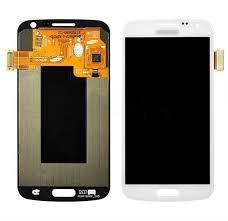 Samsung Galaxy Premier i9260 LCD Ekran ...