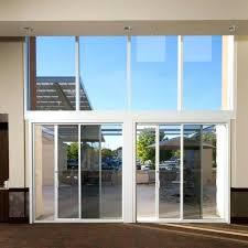stanley door parts medium size of automatic doors parts sliding glass doors interior sliding doors exterior