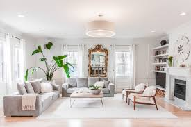 Living Room Boston Design Impressive Design Inspiration