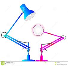 anglepoise lighting lamps anglepoise lighting