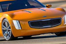 2018 ford v8 supercars.  ford kia australia could enter v8 supercars racing series in 2018 ford v8 supercars e