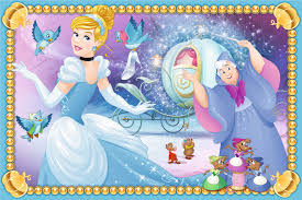 Image result for cinderella and the fairy godmother