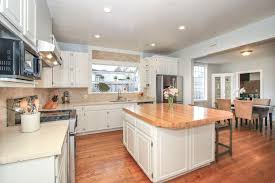 Kitchen Cabinets San Mateo 908 E 5th Ave For Sale San Mateo Ca Trulia