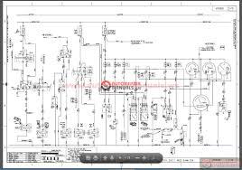 bobcat ignition switch wiring diagram diy enthusiasts wiring Toro Wheel Horse 310 8 Wiring Diagram at Wheel Horse Ignition Switch Wiring Diagram