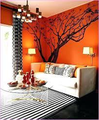 burnt orange kitchen decor burnt orange home decor burnt orange walls orange wall decor cute for