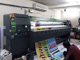 Best Digital Printing Service In ...