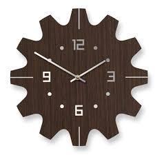 Small Picture Ergonomic Designer Wall Clocks India 34 Large Designer Wall Clocks