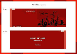 Blank Concert Ticket Template Concert Ticket Invitations Template Free 3024111022064 Free