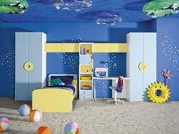 Nautical Themed Bedroom Nautical Themed Bedroom Beach Themed Bedroom Ideas House