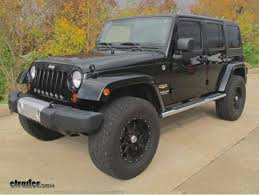 jeep wrangler tow bar wiring diagram wiring diagram and hernes jeep wrangler tow bar wiring diagram and hernes