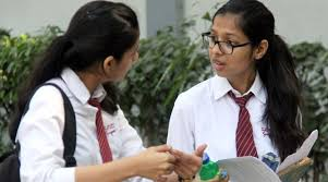 JAC, BSEH, RBSE 10th results 2019: How to choose a stream after class 10?