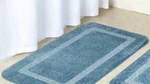 lovely bath rug runner 22 x 60 inch bath rug runner