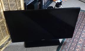 samsung tv un40eh5000f. samsung tv un40eh5000f
