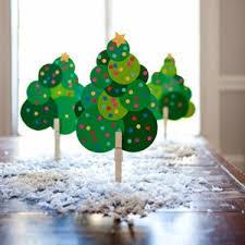 Mini Christmas Tree Ideas  HGTVChristmas Tree Kids