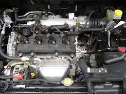 nissan primera p12 engine wiring diagram nissan nissan qr engine wiring diagram plymouth engine diagrams on nissan primera p12 engine wiring diagram