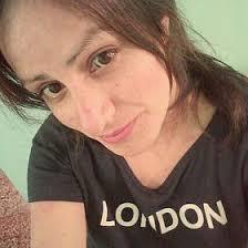 Sonia Rivero Facebook, Twitter & MySpace on PeekYou