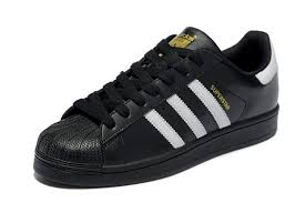 adidas shoes superstar black. adidas superstar shoes black