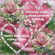 Guten Morgen Sonntag Sprüche Fürs Handy Gb Pics Jappy Facebook