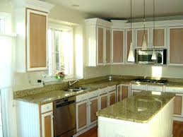 average cost to replace kitchen cabinets. Plain Replace Average Cost To Replace Kitchen Cabinets How Much Does It   For Average Cost To Replace Kitchen Cabinets E