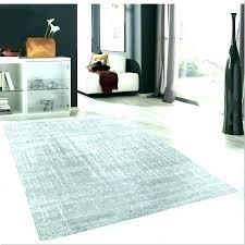 memory foam rug pad area medium size of loft amazing a fashion solid mat mohawk 8x10 memory foam area rugs best rug pad