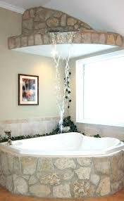 corner jetted tub corner tub whirlpool corner bathtubs tub hotels corner whirlpool tub corner corner jetted tub corner whirlpool tubs
