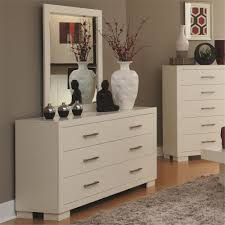 next mirrored furniture. Drawer : Where To Buy A Dresser Cheap Black Chest Of Drawers 3 With Mirror Small White Next Mirrored Furniture U