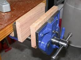 What Are The Parts Of A Metalworking ViceTypes Of Bench Vises
