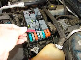fuse box chevy up car wiring diagram download moodswings co 2006 Chevy Impala Fuse Box Diagram sparky's answers 2006 chevrolet equinox, blower erratic fuse box chevy up sparky's answers 2006 chevrolet equinox, blower erratic inoperative 2006 chevrolet impala fuse box diagram
