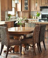 incredible pottery barn kitchen rugs wire two tier fruit basket in inside pottery barn kitchen rugs