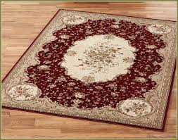 home depot rugs 8x10