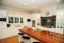 Kitchen Design Ideas by Builtron Project Management