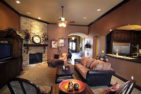 Small Space Ideas  Redecorating Living Room Small Living Room Home Decor Themes