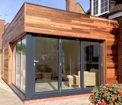 jeld wen folding patio doors.  Patio Bifold Doors Home Depot Internal Folding Sliding Patio  Prices Jeld Wen And