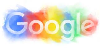 Doodle 4 Google Winner – Doodle 4 Google