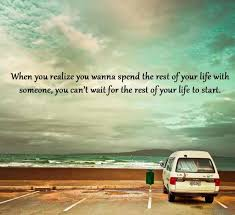 Famous Life Quotes Best Famous Life Quotes Awesome Famous Quotes About Life Weneedfun