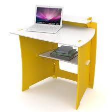 kids computer desk 6