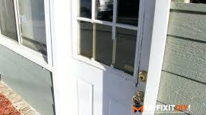 glass replacement for front door glass door double front entry doors entry door glass inserts replacement