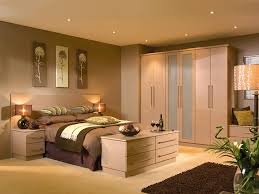 fitted bedrooms ideas.  Fitted What About Additional Works Plastering Electrics Small Building Works On Fitted Bedrooms Ideas