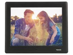 a budget offering the tenker 7 inch hd digital photo frame doesn t offer every feature you might want but it s a great starting point at a good